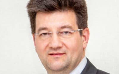 Jakob Enns
